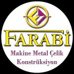 Farabi Makine Metal Çelik Konstrüksiyon Karaman